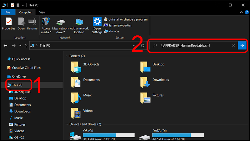 How-to-fix-error-Uninstall-this-app-now-because-it-isnt-on-Windows-104.jpg