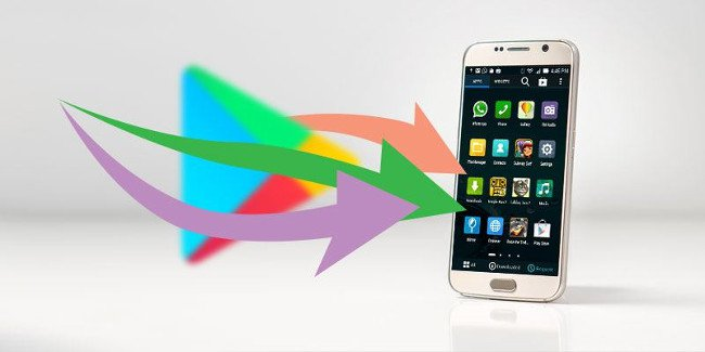How to install apps on Android without using Google Play Store 1.jpg