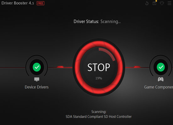 How to install drivers easily using Driver Booster on Windows 1.jpg