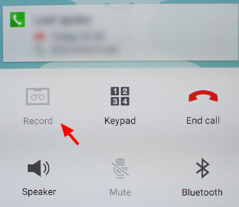 How to Record a Phone Call on Samsung smartphone.png