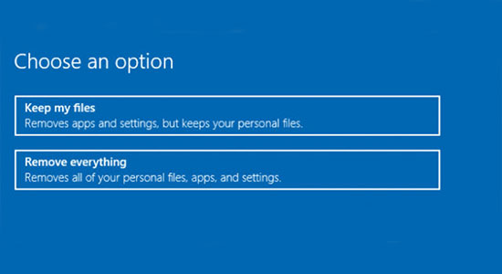 How to refresh or reset your Windows 10 PC.jpg