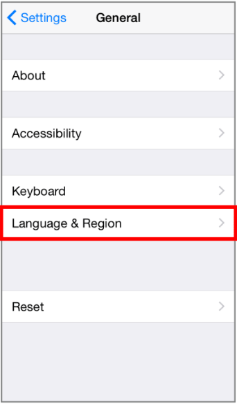 How to set language for iPhone 1.png