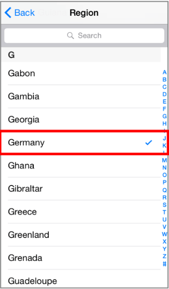 How to set language for iPhone 3.png