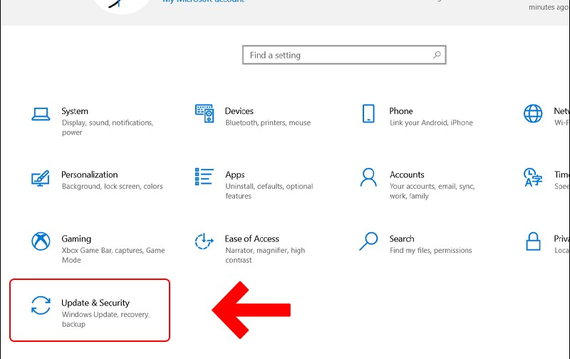 How-to-turn-on-location-find-lost-Windows-10-laptop-with-Find-my-device3.jpg