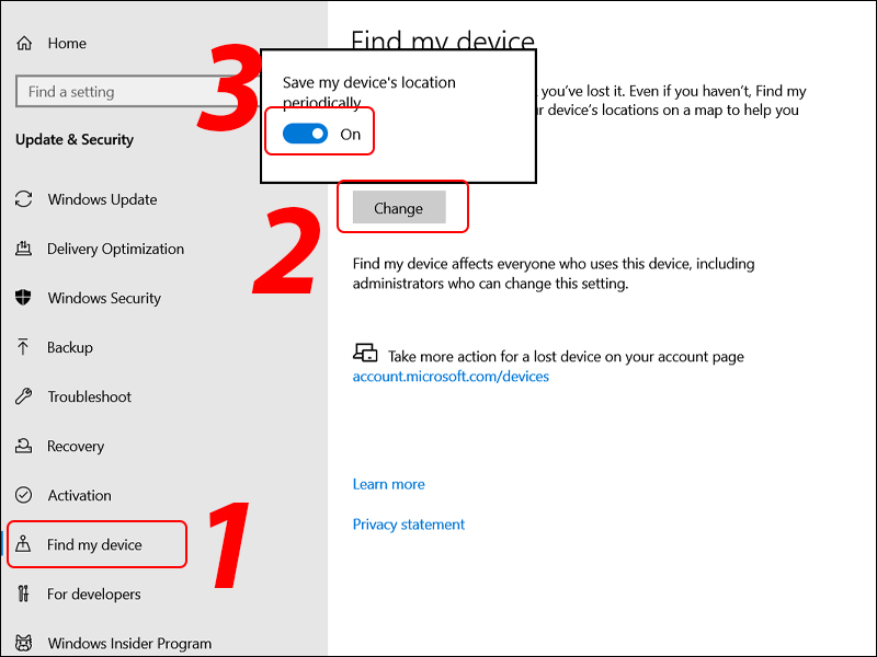 How-to-turn-on-location-find-lost-Windows-10-laptop-with-Find-my-device4.jpg