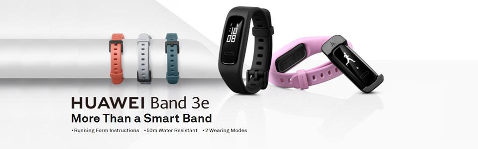 Huawei Band 3e.jpg