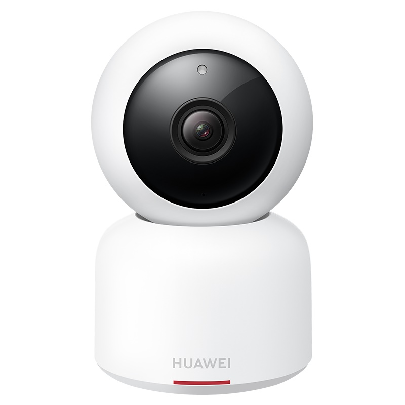 Huawei CV70 1080P IP Camera.jpg