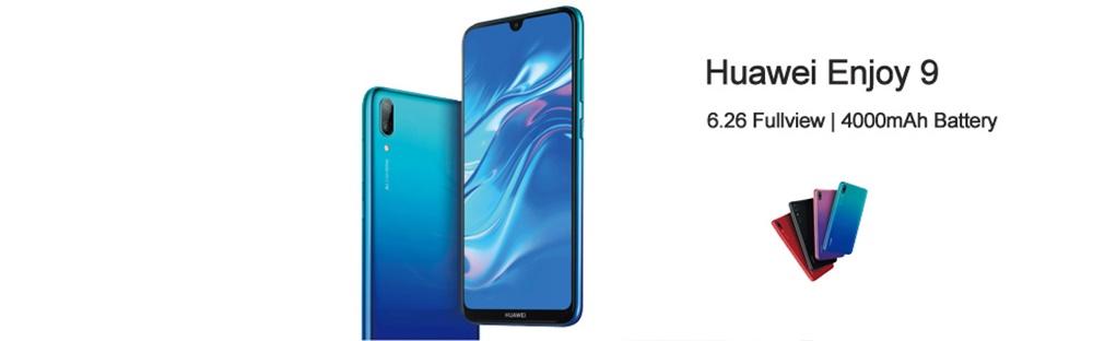 Huawei Enjoy 9.jpg
