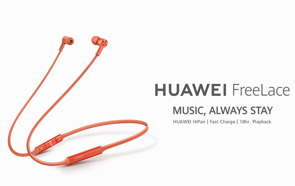 Huawei FreeLace Wireless Earphones.jpg
