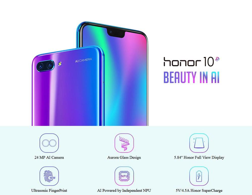 Huawei Honor 10.jpg