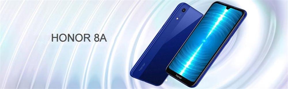 Huawei Honor 8A.jpg