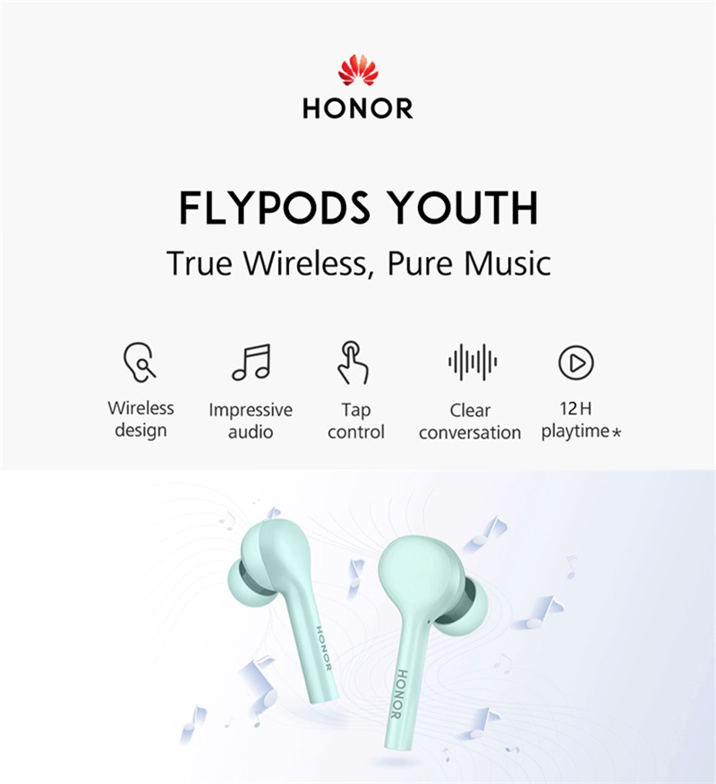 Huawei Honor FlyPods Youth Version.jpg