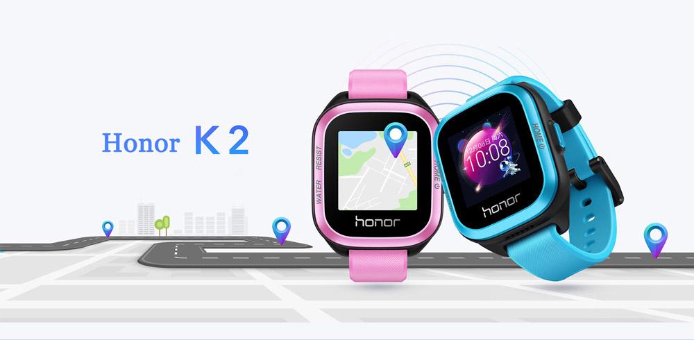 Huawei Honor K2 Kids Smartwatch.jpg