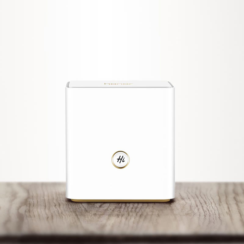 Huawei Honor Router Pro.jpg