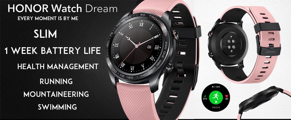 Huawei Honor Watch Dream.jpg
