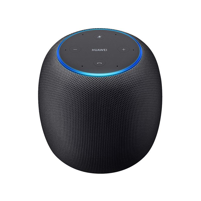 Huawei Myna AI Smart Speaker.JPG