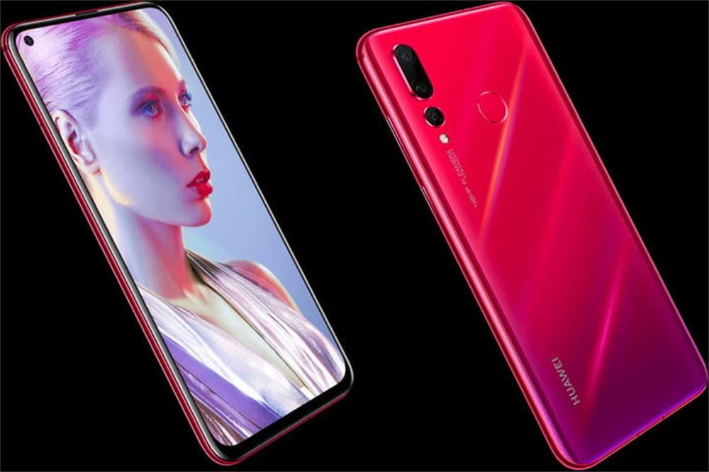 Huawei Nova 4 Smartphone.jpg