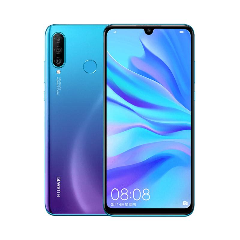 Huawei Nova 4e.jpg