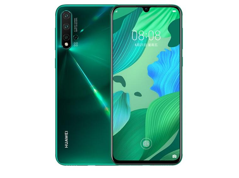Huawei Nova 5 Pro.jpg