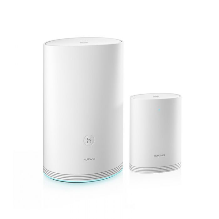 Huawei Q2 Wireless Router Set.jpg