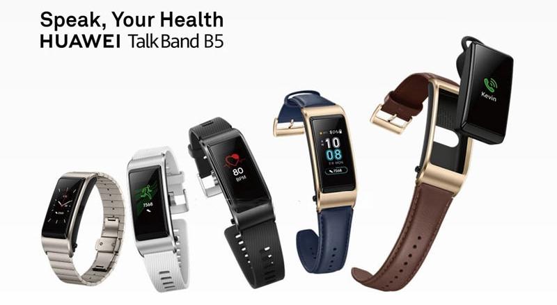 Huawei TalkBand B5.jpg