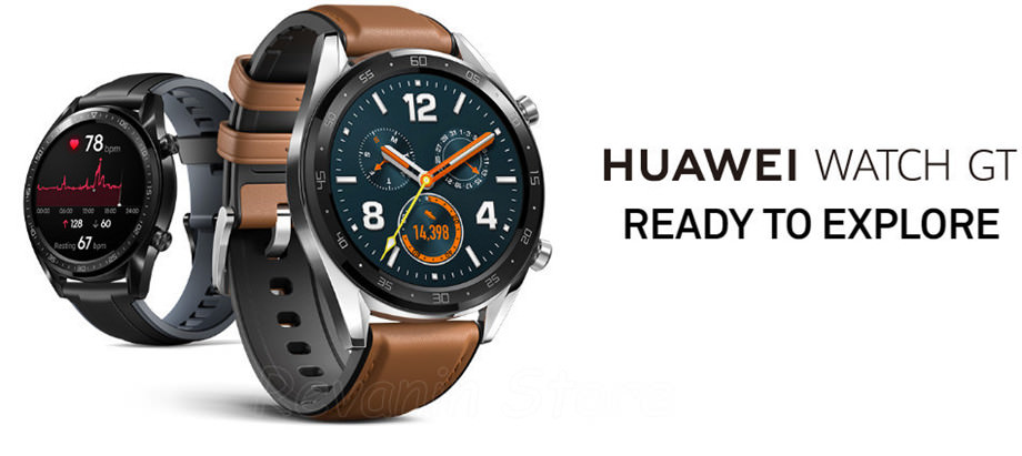 Huawei Watch GT.jpg