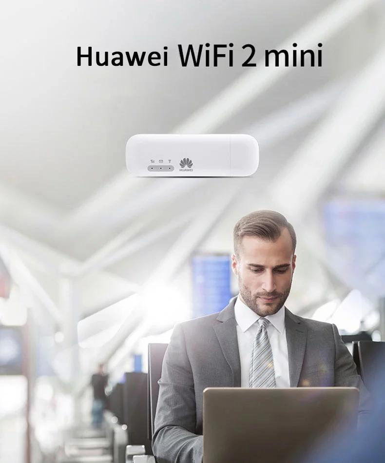 Huawei WiFi 2 mini.jpg
