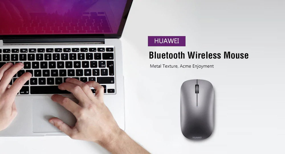 Huawei Wireless Bluetooth Mouse.jpg