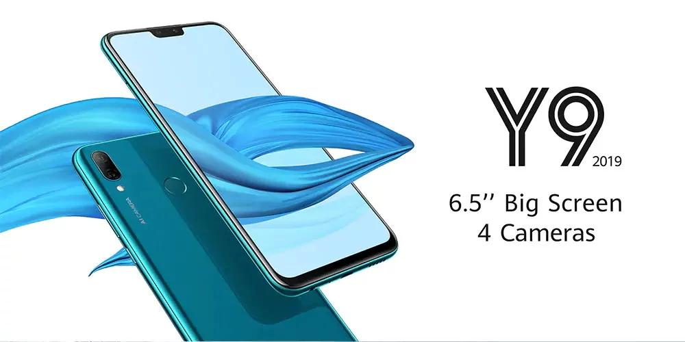 Huawei Y9 2019.jpg