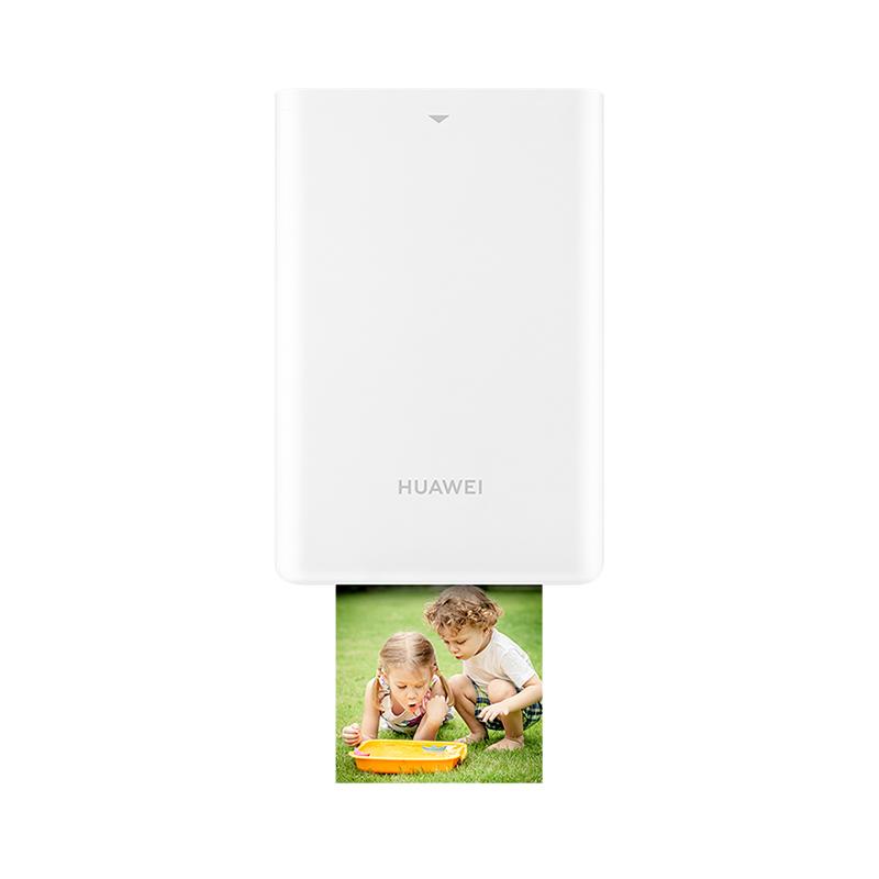 Huawei Zink Portable Photo Printer.jpg