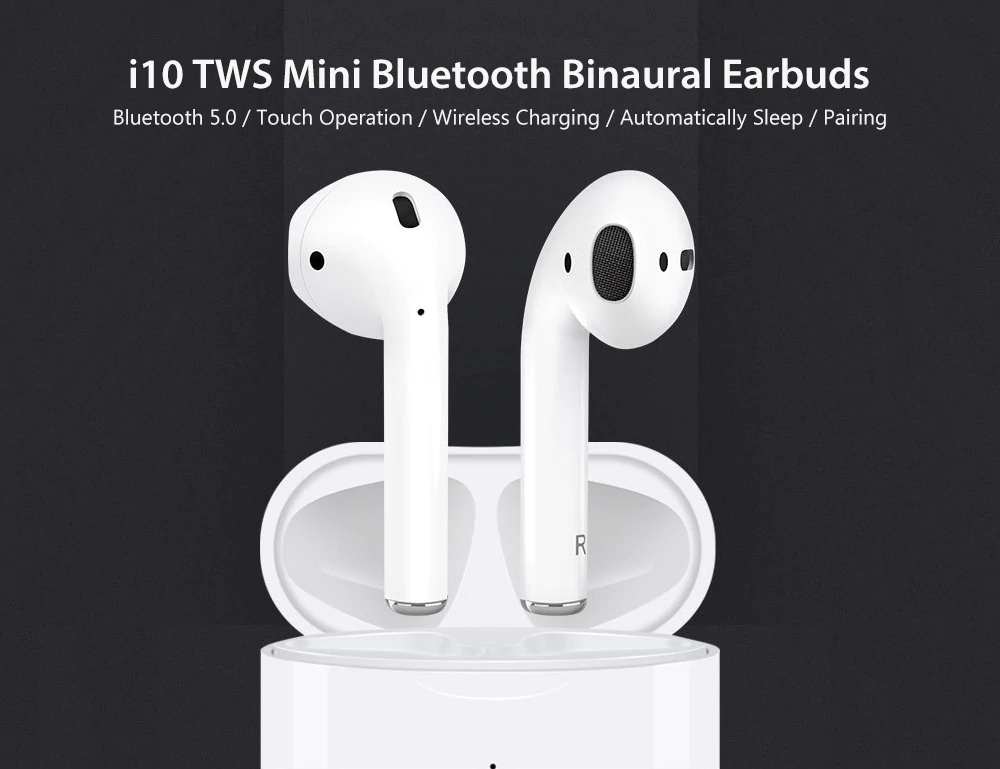 i10 TWS Bluetooth Earphones.jpg