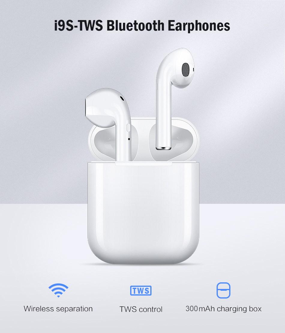 I9S TWS Bluetooth Earphones.jpg