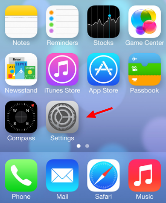 Import contacts from your SIM card to your iPhone 0.png