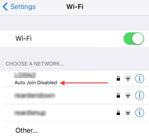 iOS 11 will prevent connecting to weak Wi-Fi connections.png