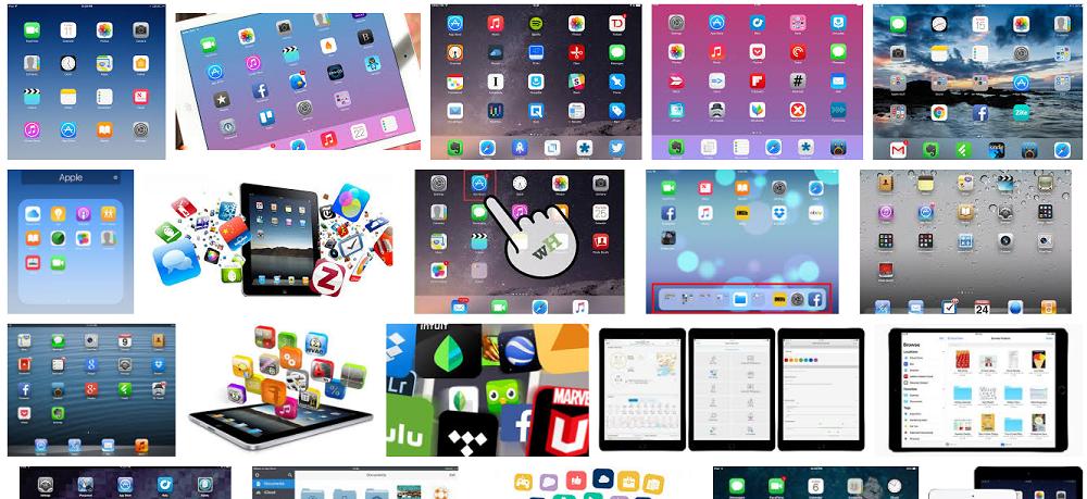 iPad app.png