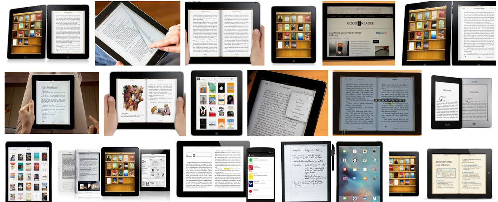 ipad book reading.png