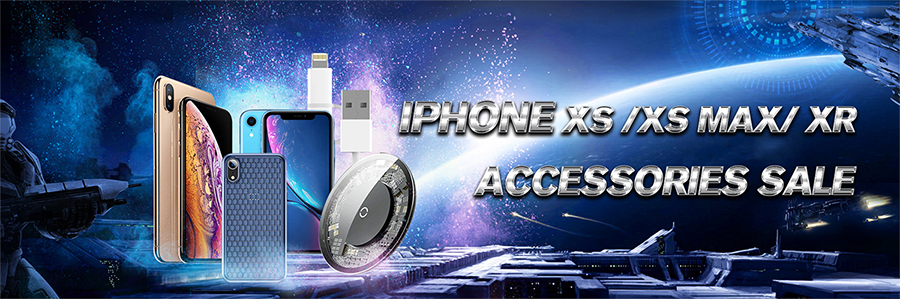 iPhone Accessories Sale.jpg