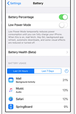 iphone-battery-1.png