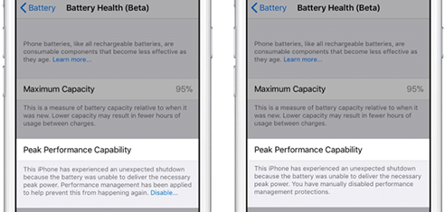 iphone-battery-3.png