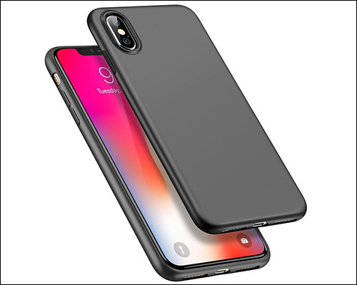 iPhone-X-Case.jpg