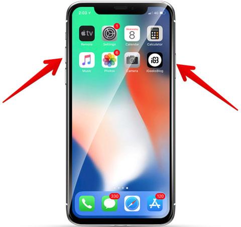 iphone-x-tips-1.jpg