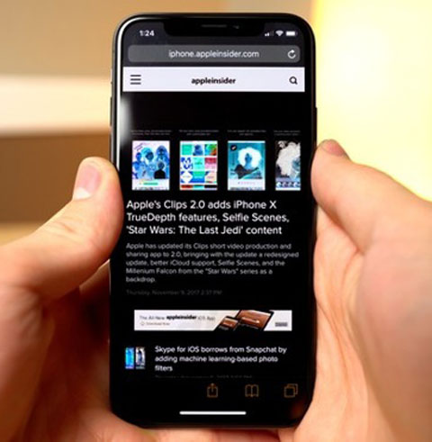 iphone-x-tips-2.jpg