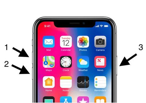 iphone-x-tips-4.jpg