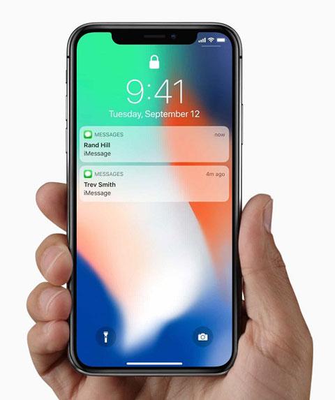 iphone-x-tips-5.jpg