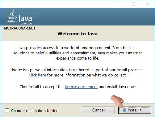 java-install.jpg