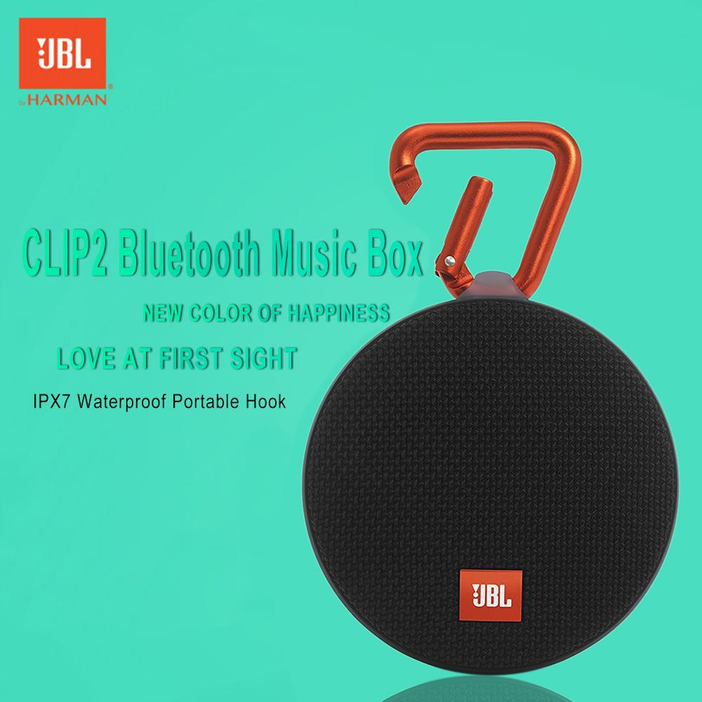 JBL Clip 2 Bluetooth Speaker.jpg