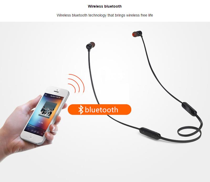 JBL T110 Wireless Bluetooth Earphones.jpg