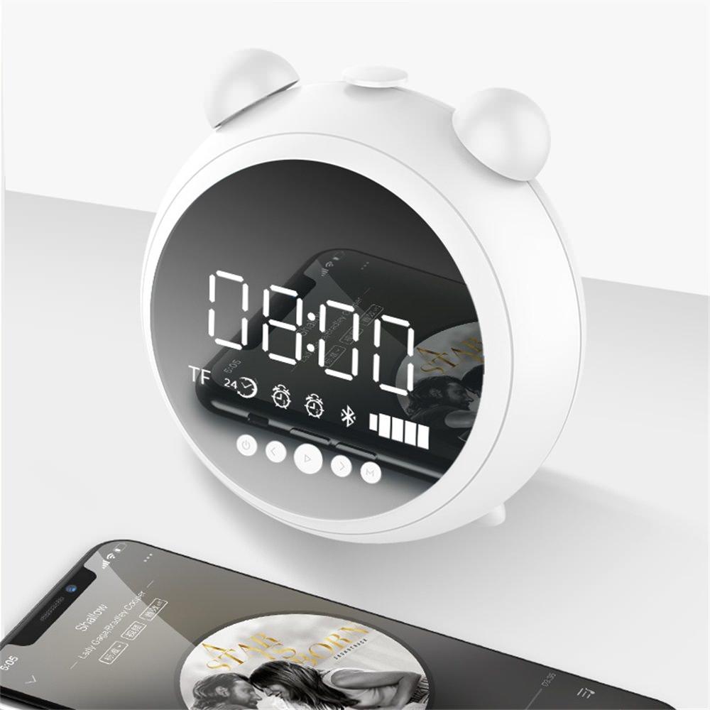 JKR-8100 Alarm Clock Bluetooth Speaker.jpg