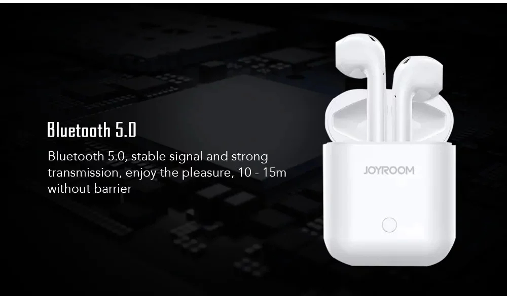 Joyroom T03 Wireless Earphone.jpg