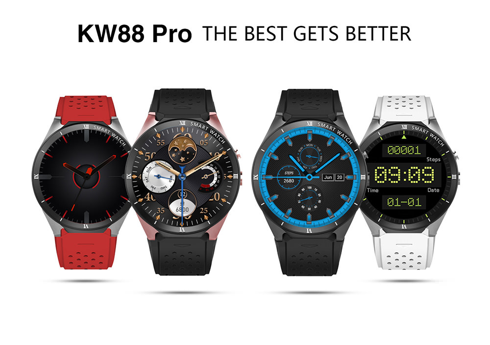 KingWear KW88 Pro Smartwatch Phone.jpg